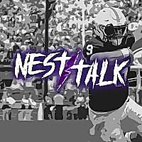 Nest Talk | Baltimore Ravens Podcast