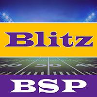 The Blitz | A Ravens Podcast