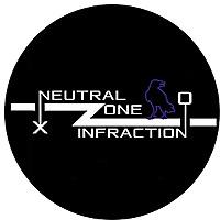 Neutral Zone Infraction