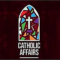 Catholic Affairs