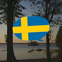 Learn Swedish for free with Say It In Swedish
