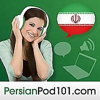 Learn Persian