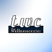 TheWellnessCenterPDX