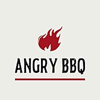 Angry BBQ