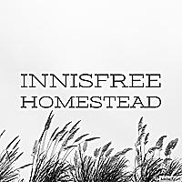 Innisfree Homestead