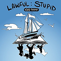 Lawful Stupid: A DnD 5e Actual Play Podcast
