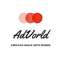 AdVorld