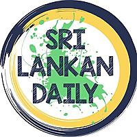 Sri Lankan Daily