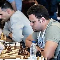 Chess for Sharks