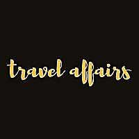 Travel Affairs