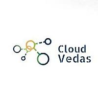 Cloud Vedas