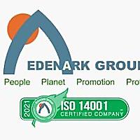 Edenark