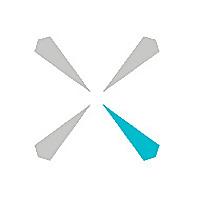 Property Portal Watch