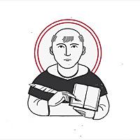 Aquinas 101 » Course 4: Principles of the Moral Life