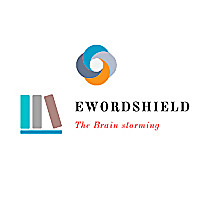 Brainstorm Blogs with research based Writing