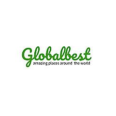 Globalbest