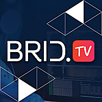 BRID TV