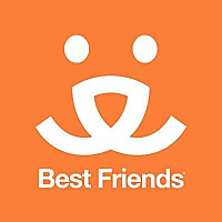 The Best Friends Podcast