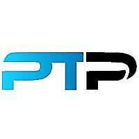 Personal Trainer Pioneer