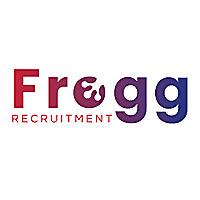 FROGG Recruitment SA
