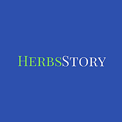 Herbsstory | Your Health Our Dream.