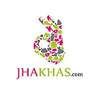 Jhakhas.com