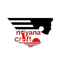 Nayana Craft
