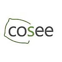 SleepCosee | Cosee Blog