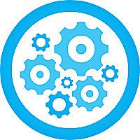 Ortho Sales Engine