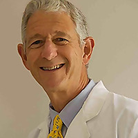 The Art of Medicine with Dr. Andrew Wilner