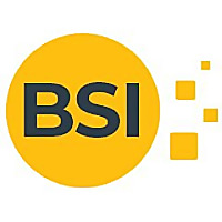 Business Software India