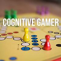 Cognitive Gamer
