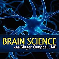 Brain Science with Ginger Campbell