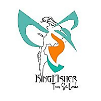 Kingfisher Tours Srilanka