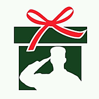 Gift a Soldier