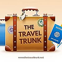 The Travel Trunk