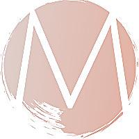 Online Mompreneurs