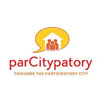 parCitypatory