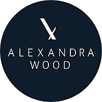 Alexandra Wood