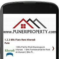 PuneriProperty.com