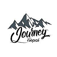 Journey Nepal