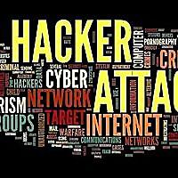享受黑客攻击