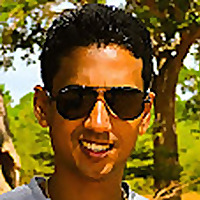 German Dental Technology - Sri Lanka