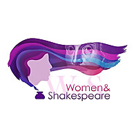 Women and Shakespeare