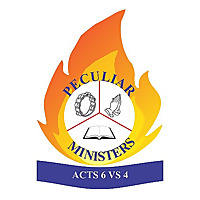 Peculiar Ministers Articles