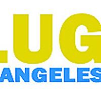 The Plug Los Angeles