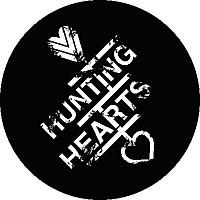 Hunting Heart