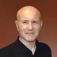 Dr Simon Paul Atkinson PFHEA