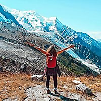 Tales of Annie Bean | Travel, Fitness and Adventure Blog