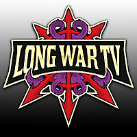 The Long War | Warhammer 40k Podcast
